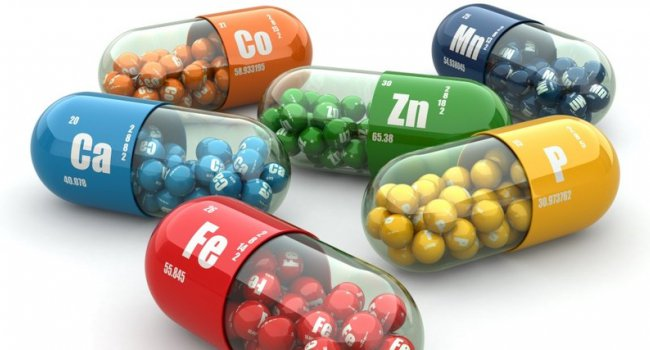 Nutritional Supplements – Will I Actually Need Them?