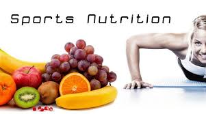 Sports Diet Education – Why Athletes Require It?