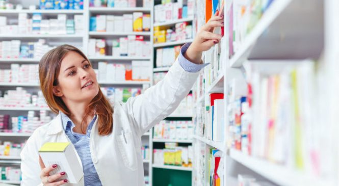 How to become a Good Pharmacy Specialist