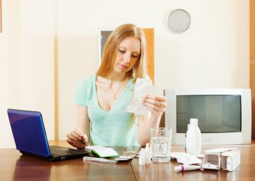 Tips To Locate A Legitimate Online Pharmacy