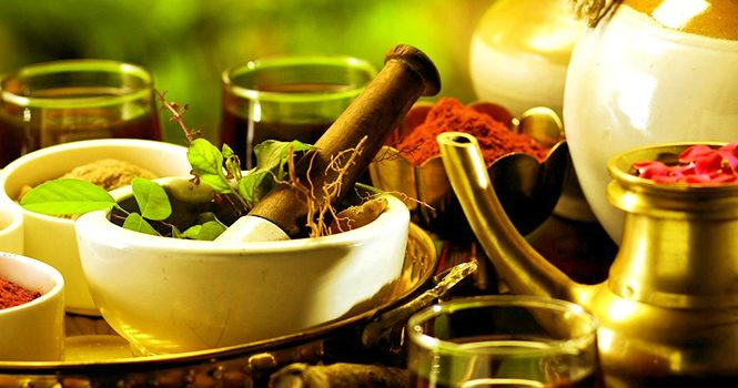 Ayurveda – An All Natural Method to Happiness and health