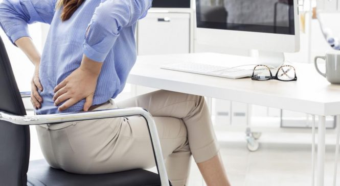 How to Find Quality Care for Your Spine